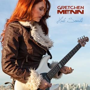 1315330460_Gretchen-Menn_Hale-Souls-600px